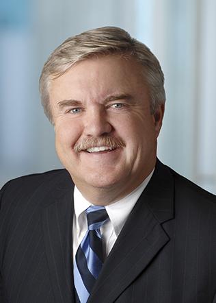 Brad Bergman