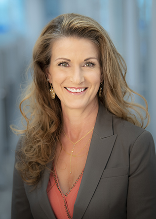 Patricia McMahan