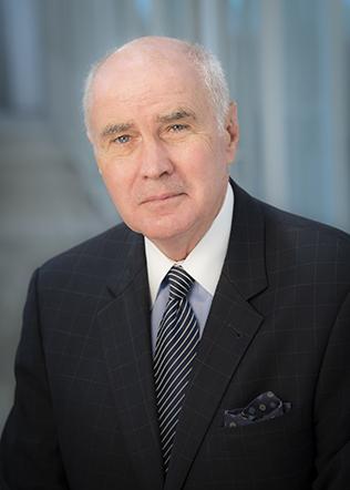 Jim O'Sullivan