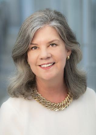 Karen Gibbin