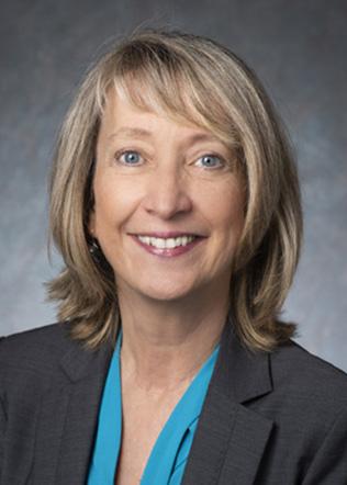 Tina Ressler